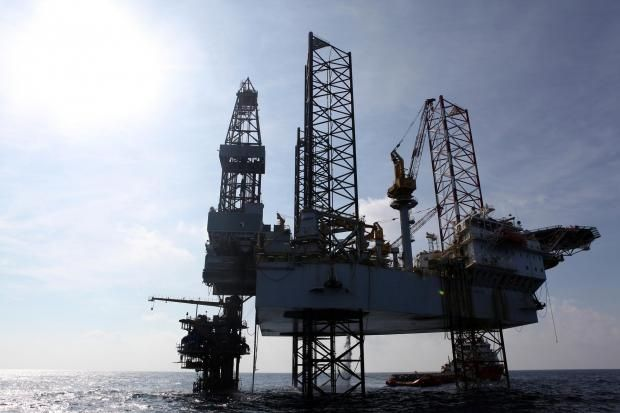 EMR Regulation to be Revised to Smooth Mahakam Block Transition
