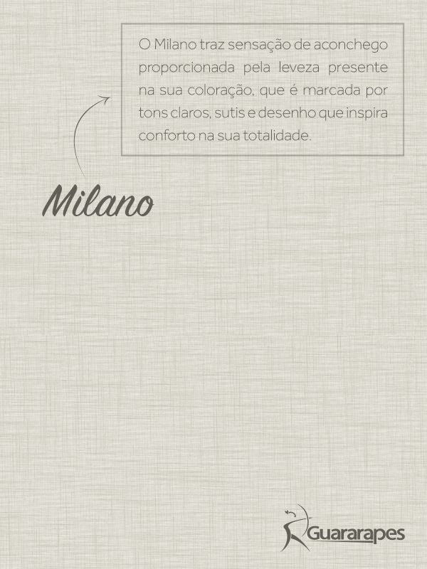 MDF Milano | Linha Comfort | MDF Guararapes #MDF #decoraçãoMDF #decoração…