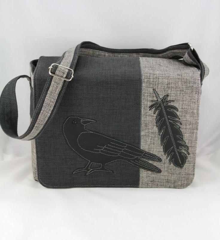 taška Vrana