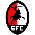 AC Semassi FC (Sokodé, Togo) #ACSemassiFC #Sokodé #Togo (L13132)