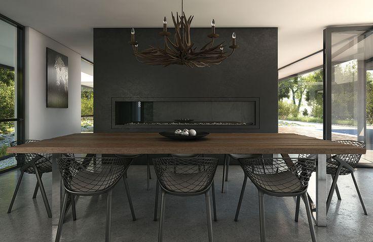 Gallery - Destination Living, Luxury Home Builders Melbourne