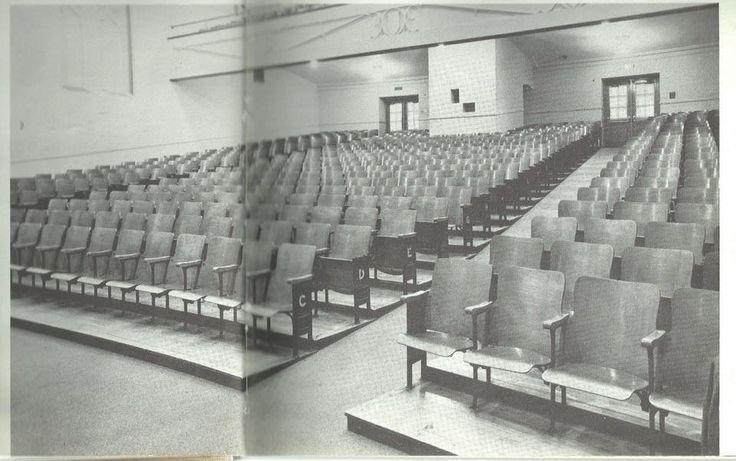 Creston high school auditorium grand rapids mi creston