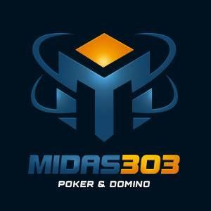 Midas303™ situs agen judi online terpercaya di Indonesia. Tersedia judi kartu poker, live poker, qiu-qiu, ceme, capsa, samgong, casino wars & blackjack.