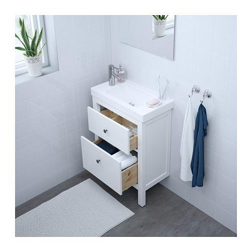 die besten 25 hemnes ideen auf pinterest ikea b cherschrank ikea billy kniffe und. Black Bedroom Furniture Sets. Home Design Ideas