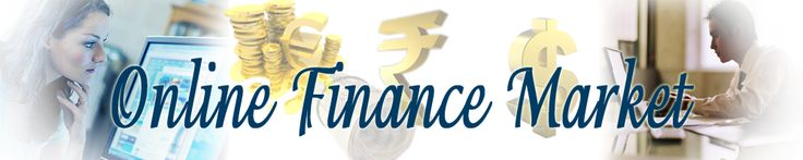 Online finance market is a place for getting information about finance market,finance advisor,financial planning,financial services and financial accounting to manage your finance in the market.