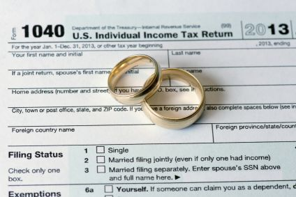 1040 Form || Image URL: https://static.irs.com/field/image/how-marriage-impacts-irs-tax-return.jpg