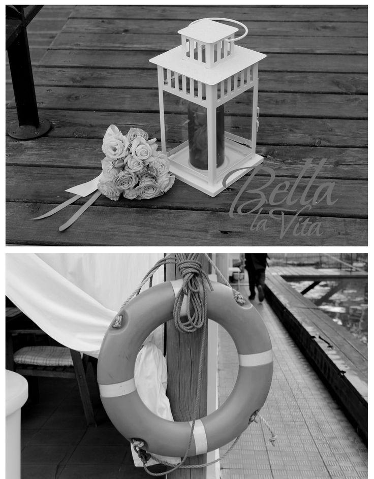 """Оформление свадьбы в яхт-клубе """"Нептун"""" Wedding decoration at Neptun yacht-club #yacht #yachtclub #wedding #beauty #love #decoration #decor #romantic #tender #bride #centrpiece #candle #floraldecoration #floral #florist# #roses #party #holiday #summer #river #restaurant #bellalavita #bella #любовь #лето #свадьба #романтика #цветы #нежность #красота #торжество #оформление #праздник #яхтклуб #яхта #свечи #розы #цветы #прекрасное #отдых #цветыназаказ #оформление #weddingarrangement"""