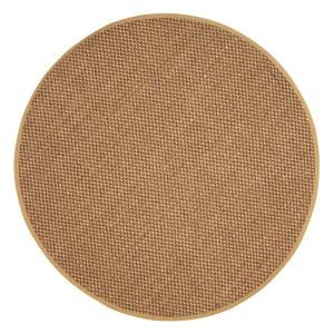 Adirondack Beige 8 Ft. Round Area Rug-4066970420 at The Home DepotDecor Collection, House Idead, Collection Adirondack, Adirondack Beige, Area Rugs 4066970420, Home Depot, Round Area Rugs