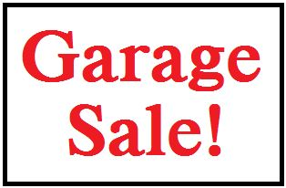 CNY Reders: Radisson Community Garage Sale! - http://couponingforfreebies.com/cny-reders-radisson-community-garage-sale/