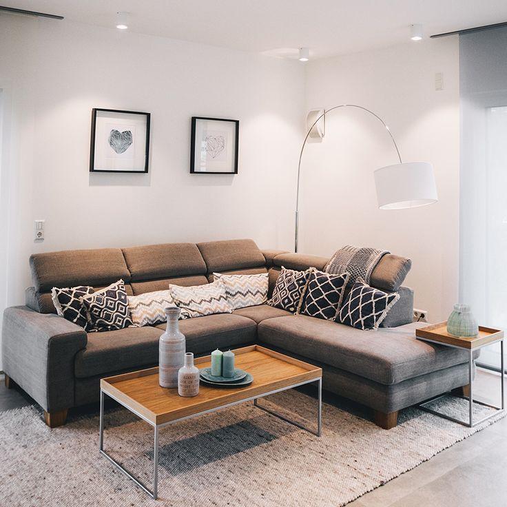die besten 25 kamin design ideen auf pinterest esszimmer kamin moderne kamine und kaminfeuer. Black Bedroom Furniture Sets. Home Design Ideas