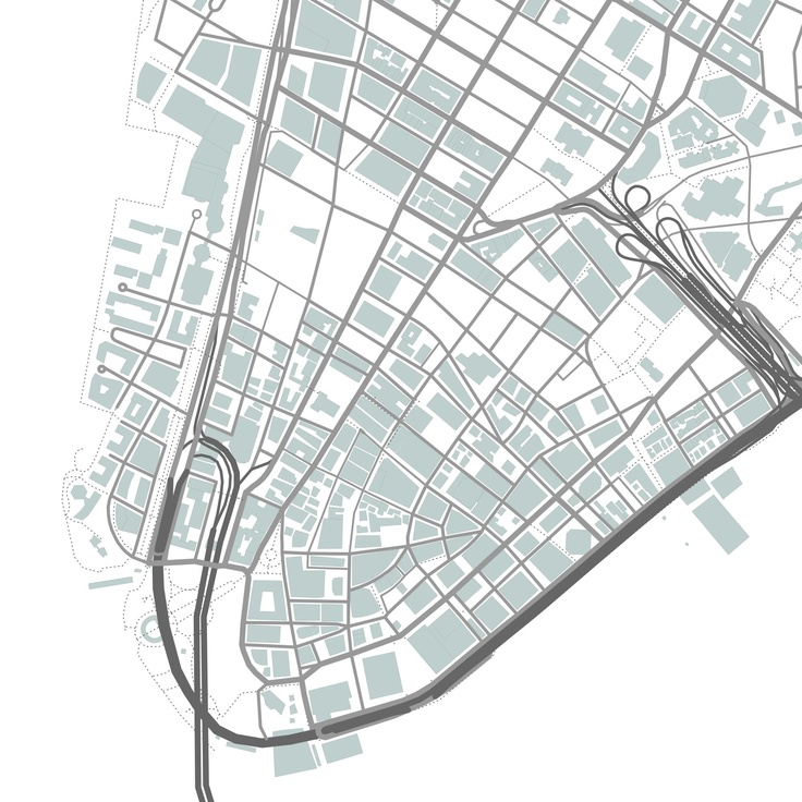 Generate Site Map: 1000+ Images About City Patterns On Pinterest