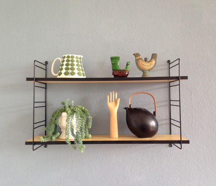 regale aus holz beautiful finest designer cds dvd cd regale holz rack design buche gnstig. Black Bedroom Furniture Sets. Home Design Ideas