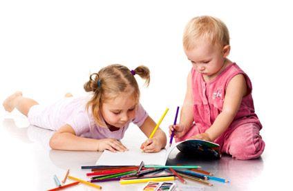 Family Child Care Maroochydore Centre