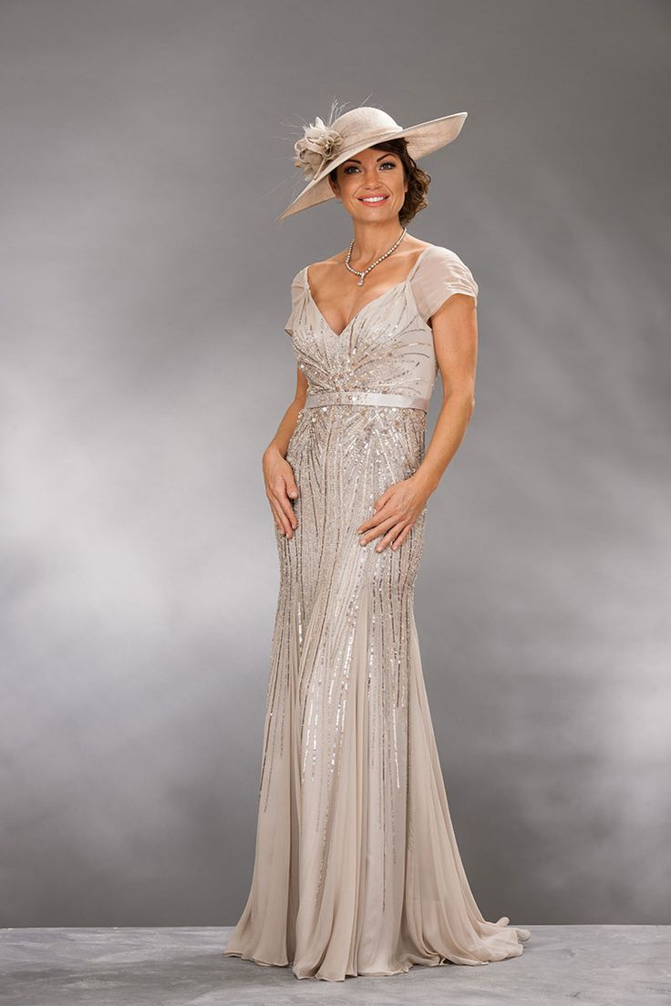 41 best mother of the bride outfits images on Pinterest   Bridal ...
