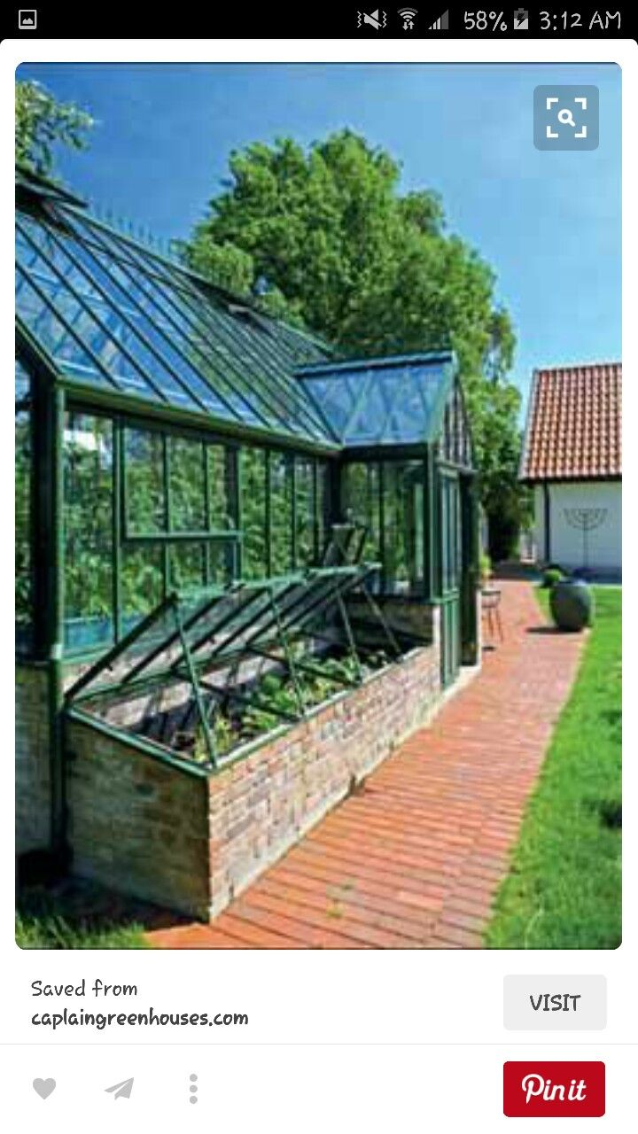 The greenhouse gold coast -  Shed Veg Markers Good Bugs For Garden Rain Harvesting Fruit Trees Plant Species Herbs Grow Lights Composting Greenhouses Hydroponics Aquaponics Etc