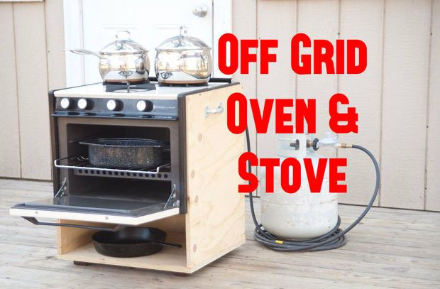 Off Grid Oven ~ Best off grid cooking images on pinterest kitchens