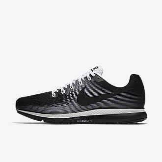 buy online 65f52 446b3 Find the Nike Air Zoom Pegasus 34 Shield Men's Running Shoe ...