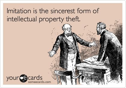 Not protecting ideas/proprietary information.  Don't sell yourself short.  Speak with an intellectual property attorney and determine the best way to protect your business and ideas.
