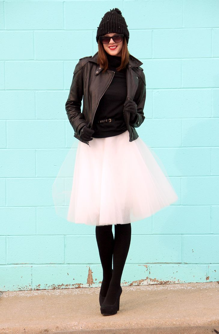 Curvy, Petite Outfit Ideas | Professional and Casual-Chic Fashion and Style Inspiration | Young at Heart, What I Wore, Jessica Quirk