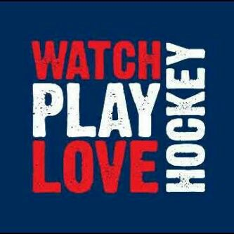 Watch Play Love HOCKEY