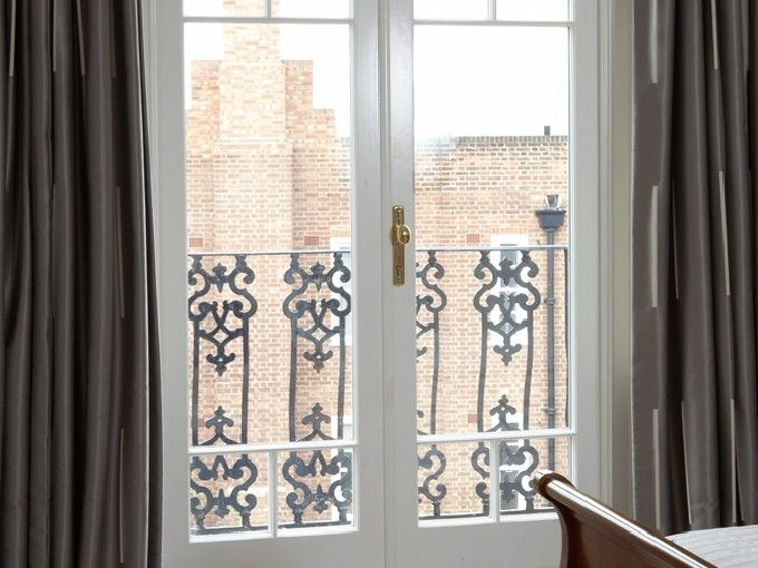 17 best images about juliette windows balconies on for French juliet balcony