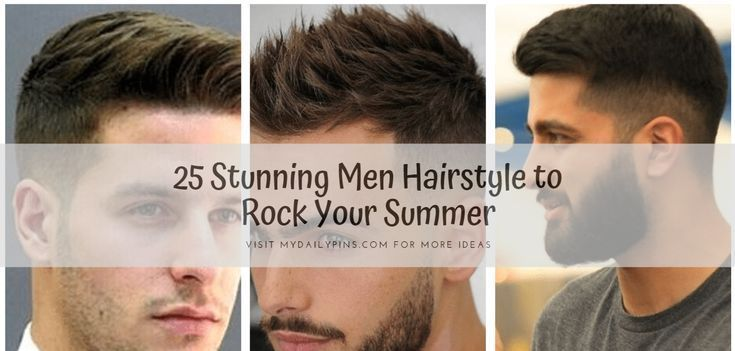Indian Mens Hairstyles Men Haircuts Mens Hairstyles With Beard Long Hair Styles Men Mens Hairstyles