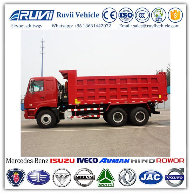 New mack dump truck for sale