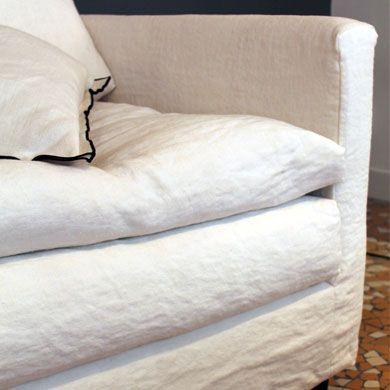 17 meilleures images propos de living room sur pinterest for Caravane chambre 19 meubles