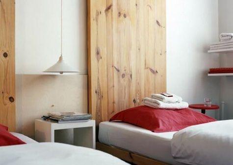 Unique Headboard Ideas best 25+ cool headboards ideas on pinterest | headboards for beds