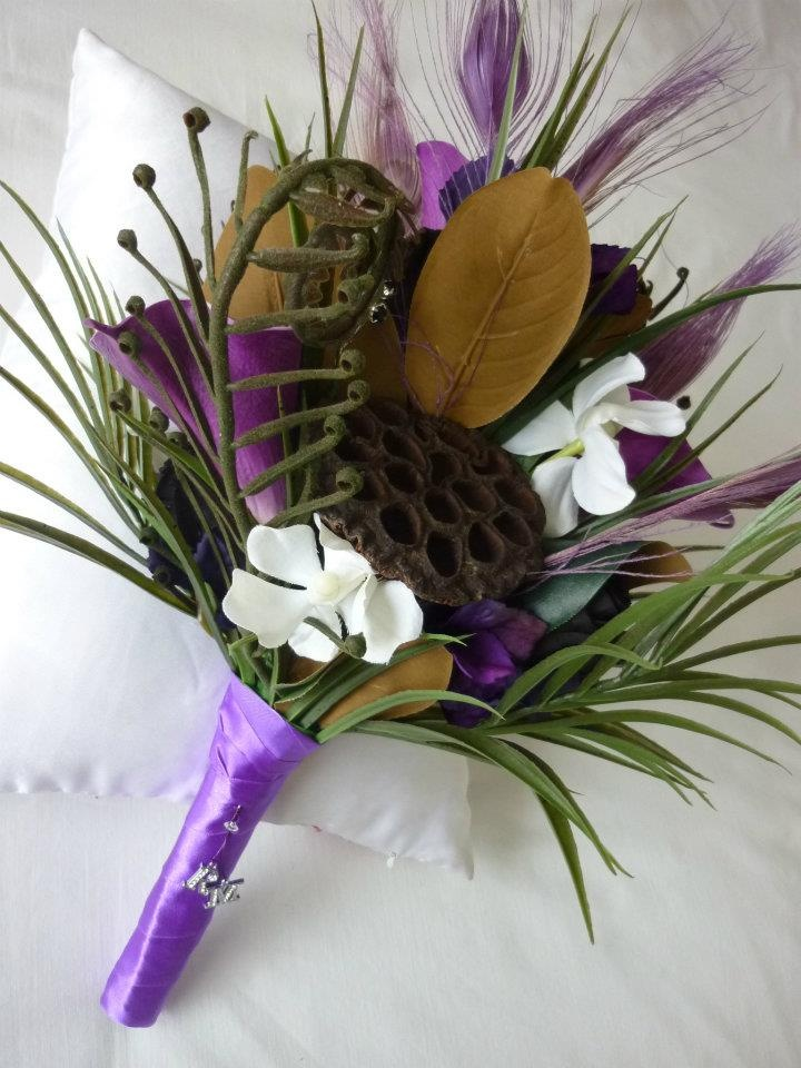 228 best Wedding Party Favors Online images on Pinterest Thoughts