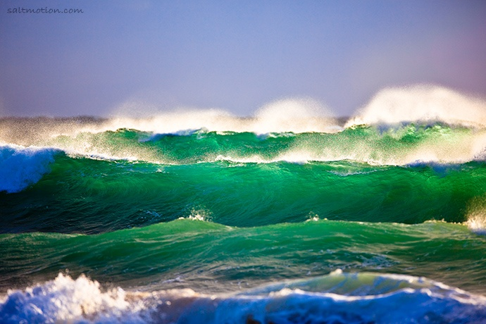 saltmotion : surf photography : manly : northern beaches : surf report