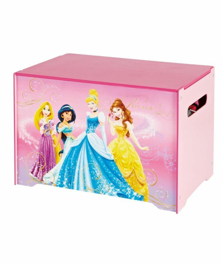 Buy Disney Princess Toddler Cinderella Doll At Argos Co Uk: 17 Best Images About Emma Bedroom Ideas On Pinterest