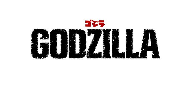 E3 2015 - Godzilla comes to PS4 - http://techraptor.net/content/e3-2015-godzilla-comes-ps4 | Gaming, News