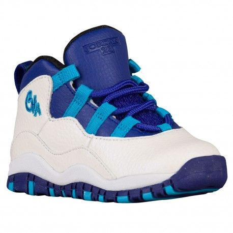 $54.99 #jordanshoes this sherb dont play private reserve sherb   jordan retro 10 toddler,Jordan Retro 10 - Boys Toddler - Basketball - Shoes - White/Concord/Blue Lagoon/Black-sku:10808107 http://jordanshoescheap4sale.com/1121-jordan-retro-10-toddler-Jordan-Retro-10-Boys-Toddler-Basketball-Shoes-White-Concord-Blue-Lagoon-Black-sku-10808107.html