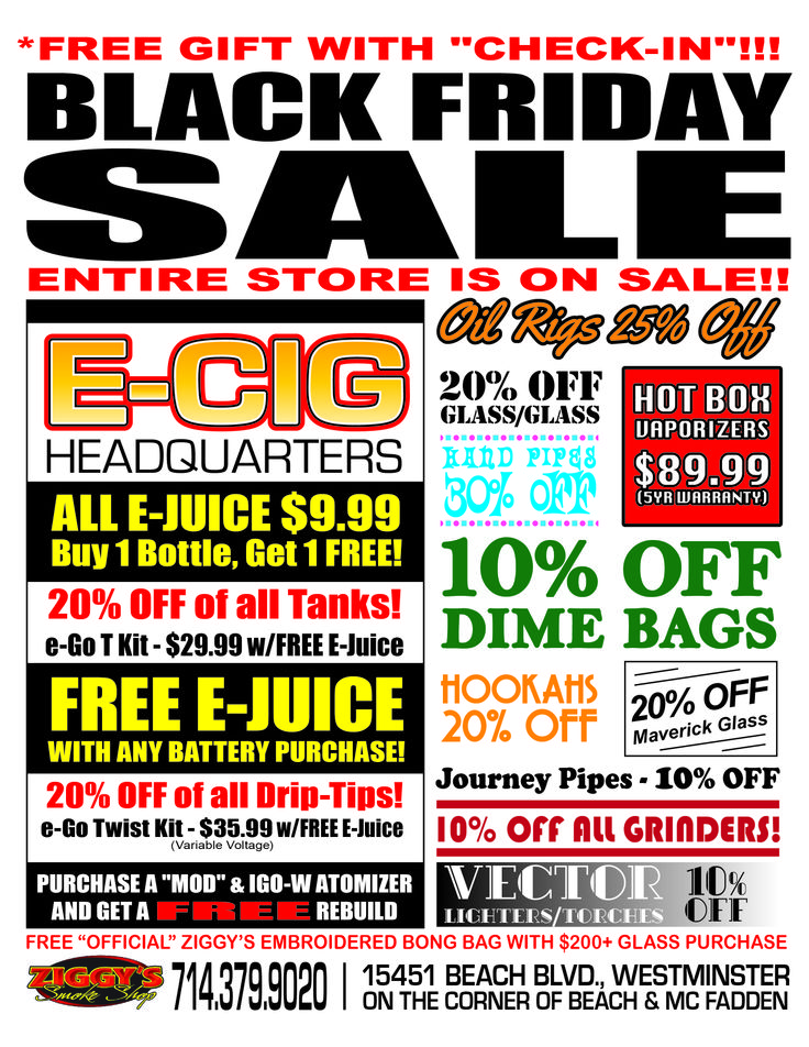T s c  stores sales flyer / Online target promo codes