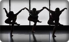 lyrical dance pose of threeLyrics Dance Poses, Dance Dance, Dance Ideas, Dance Postions, Jazz Dance, Things, Watches, Dancee Inspirtation, Dance 3