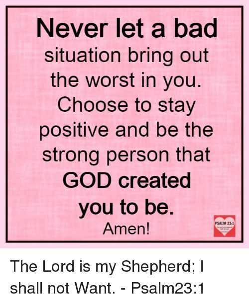 Image result for the lord is my shepherd i shall not want