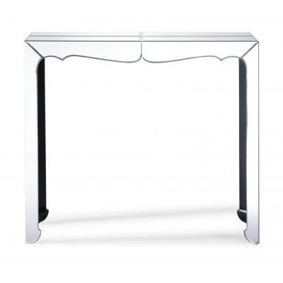 Grace Console Table | Lulu and Georgia