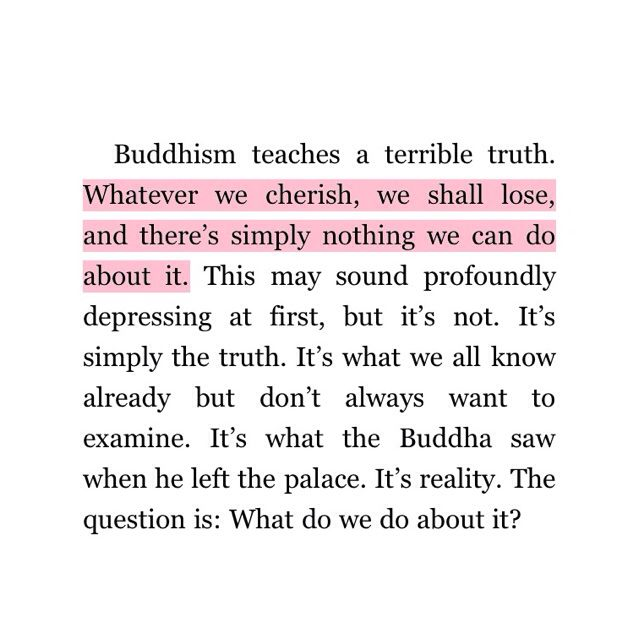 25+ best ideas about Buddhist sayings on Pinterest | Inspirational ...
