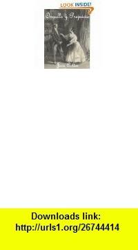 Jane Austen Emma, Lady Susan y Amor y Amistad (Obras Completas de Jane Austen) (Spanish Edition) eBook Jane Austen ,   ,  , ASIN: B003FMUVO0 , tutorials , pdf , ebook , torrent , downloads , rapidshare , filesonic , hotfile , megaupload , fileserve