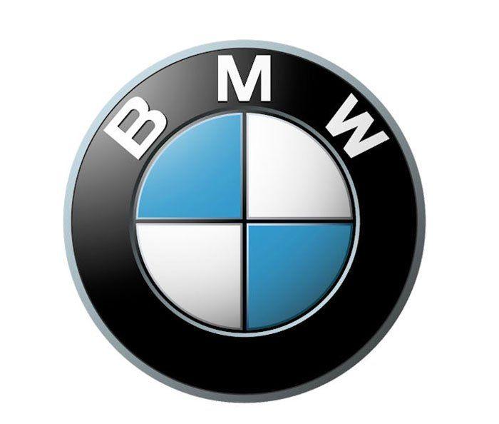 Empresa Pidio A 100 Personas Dibujar El Logo De 10 Marcas De Autos Y El Resultado Es Desastroso En 2020 Logotipos De Marcas De Coches Bmw Bmw Autos