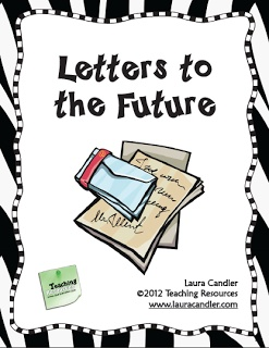 Free – Letters to the Future