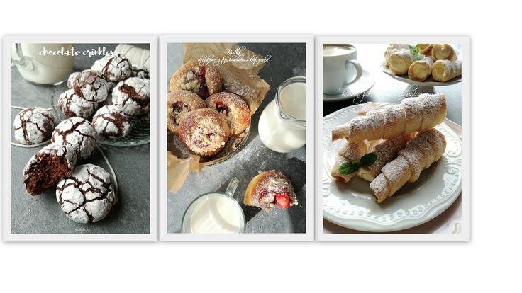 Ciasto Kinder country Lubicie batoniki Kinder country ? Polecam domową wersję ciasta bez pieczenia na bazie czekolady i śmietany kremówki z serkiem mascarpone, a wszystko połączone z płatkami Nastle Kangus. Idealne, jeśli lubicie słodkie ciasta i desery. Gwarantuje, że Wasze dzieciaczki będą zachwycone ! Składniki na formę o wymiarach 30 x 25 cm lub tortownica …