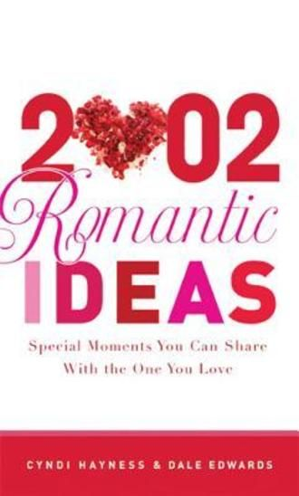 ''I cry at commercials and bake cupcakes and read [relationship advice book] 2002 Romantic Ideas. I checked off half the book.''- P!nk | Gemfeed