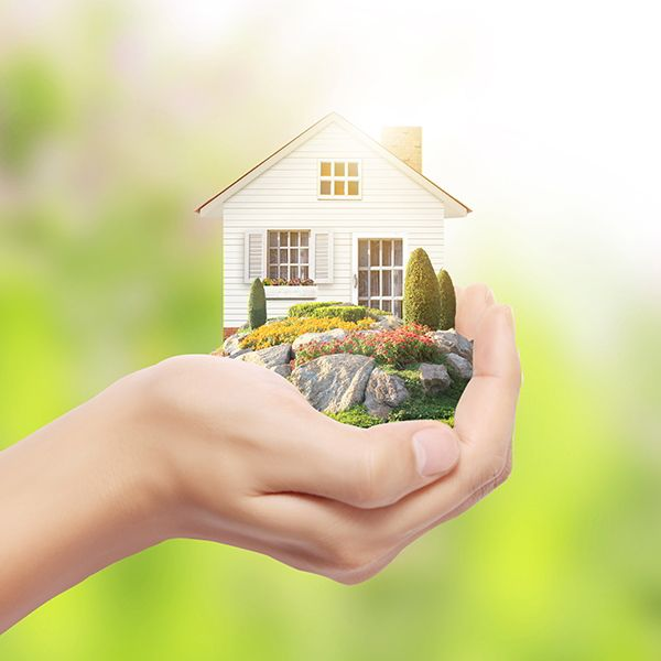 Real Estate property listings with Real Estate agency in Vancouver region.