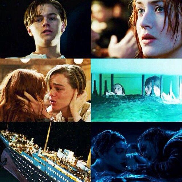 Titanic Movie: 171 Best Images About Titanic ( !!!) On Pinterest