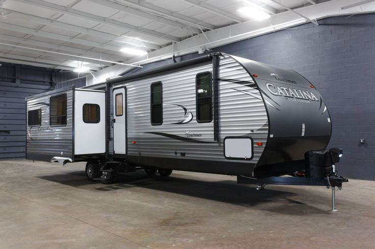 68 best coachmen rv images on pinterest coachmen rv camper and incredibly cozy travel trailer 2017 coachmen catalina legacy edition 333rets the sheer elegance publicscrutiny Images
