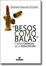 Un texto de Gustavo Colorado Grisales que reúne potentes crónicas sobre historias y personas del Eje Cafetero, especialmente en la ciudad de Pereira.