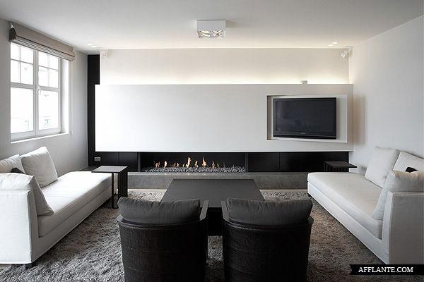 Stylish_Apartment_in_Duinbergen_Dennis_T_Jampens_afflante_0