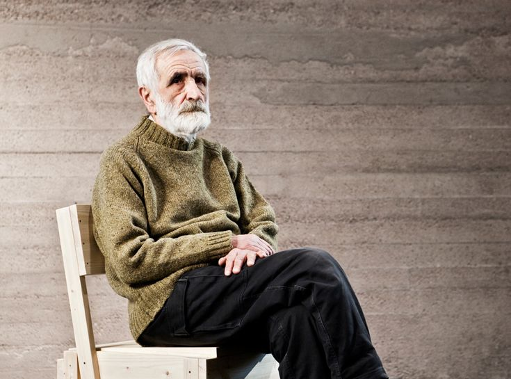 Timeless and puzzling: Enzo Mari